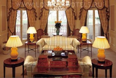 http://www.london-hotels.ru/pic/IMGXKivvo.jpg